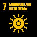 UN SDG Icon 7